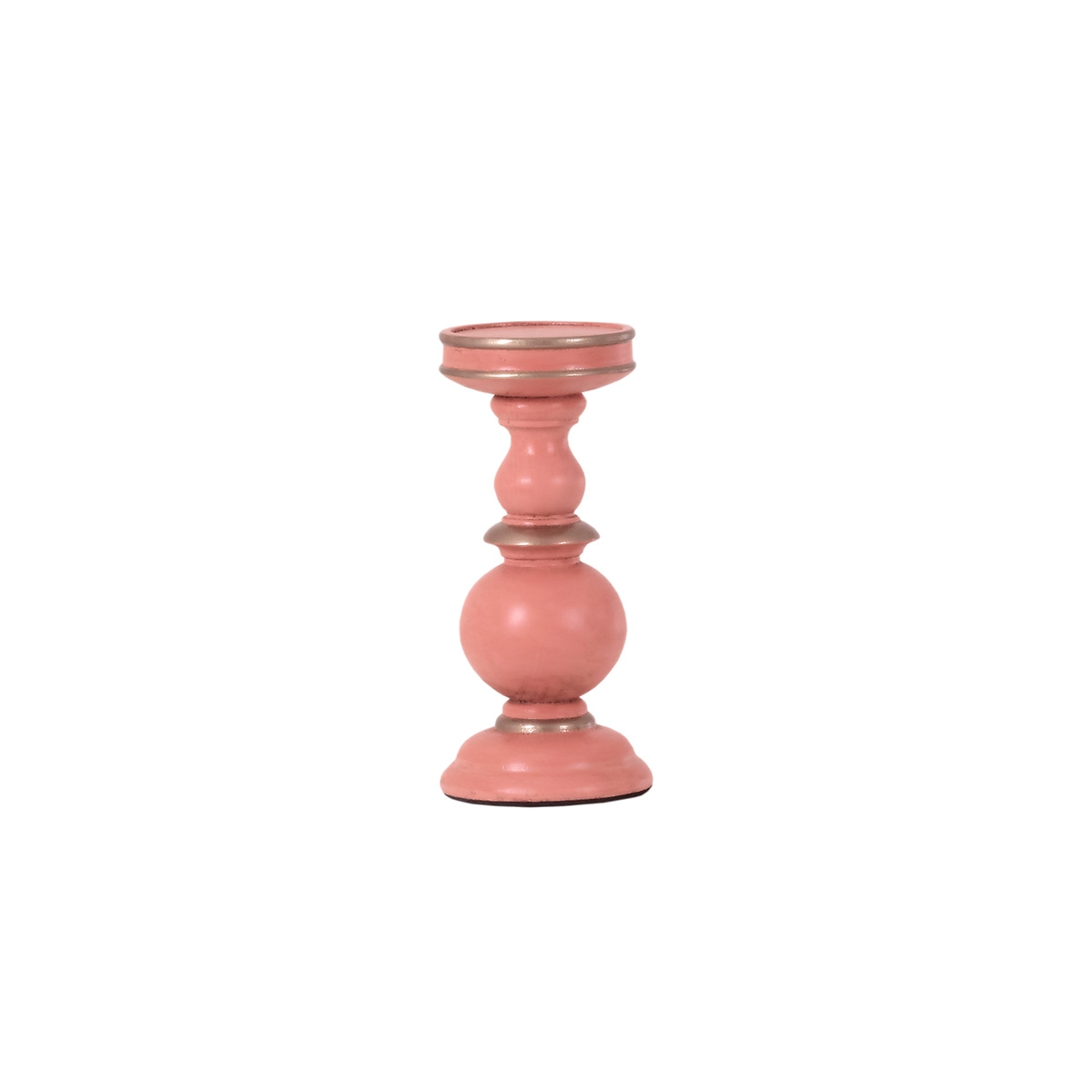 Vinters Candle Stick Small