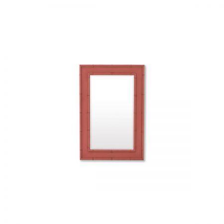 Chelsea Rectangular Mirror