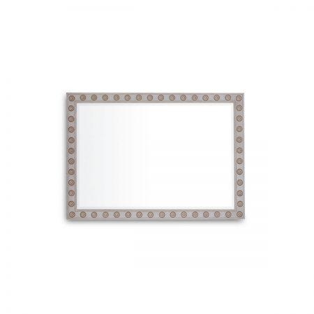 Circa Rectangular Mirror
